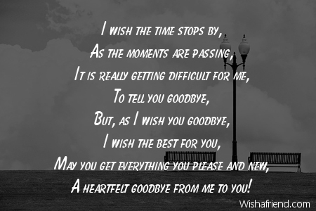 9057-goodbye-poems