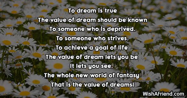 9790-dreams-poems