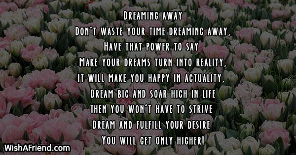 9792-dreams-poems