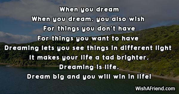 9793-dreams-poems