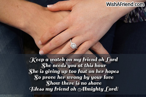 Keep a watch keep a watch prayers for friends 13053 prayers for friends thecheapjerseys Images