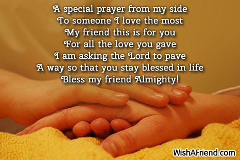 Prayers for friends page 2 13054 prayers for friends thecheapjerseys Images