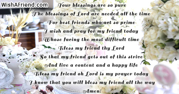 Prayers for friends page 6 19352 prayers for friends thecheapjerseys Images