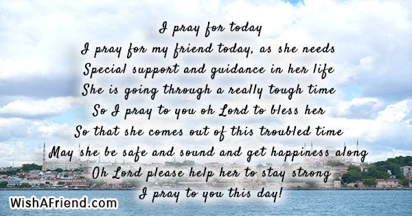 Prayers for friends page 4 19353 prayers for friends thecheapjerseys Gallery