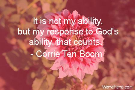 92-ability