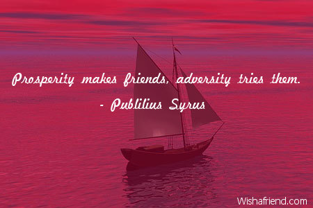 249-adversity