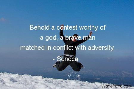 258-adversity