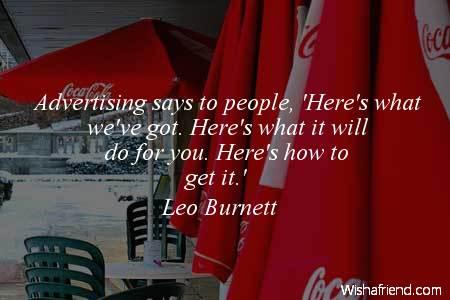 268-advertising