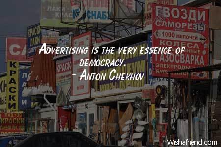 269-advertising