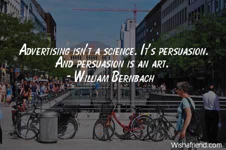 271-advertising