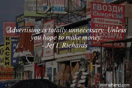 279-advertising