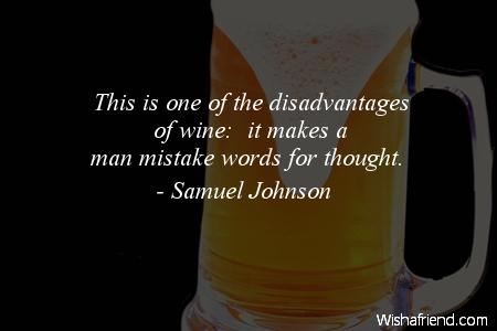 511-alcohol
