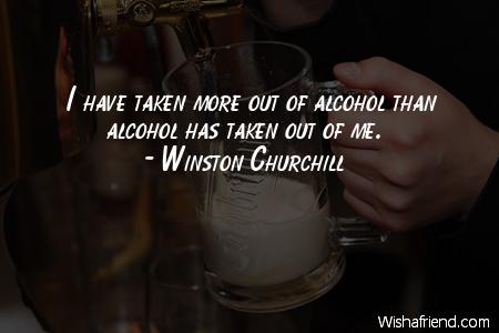 516-alcohol