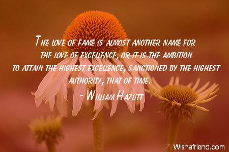 587-ambition