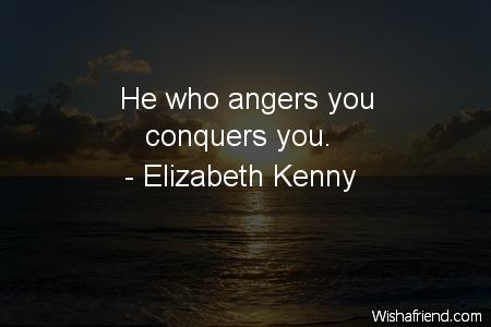 863-anger