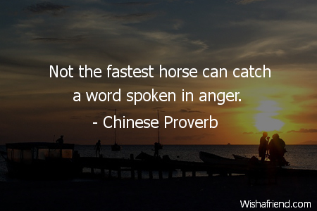 866-anger
