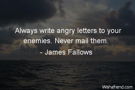 875-anger