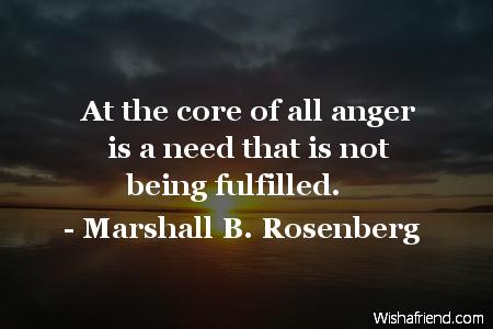 876-anger