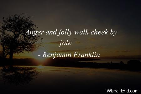 877-anger
