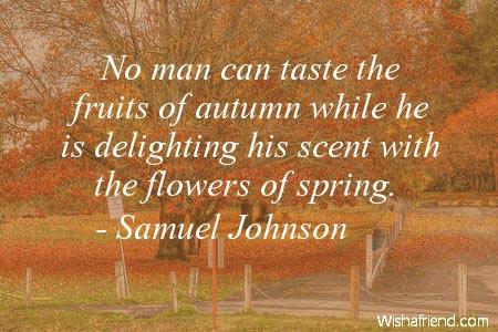 1190-autumn