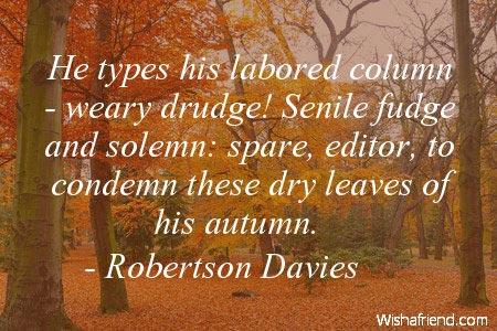 1193-autumn