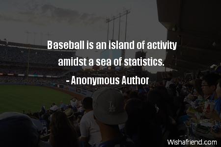 1338-baseball