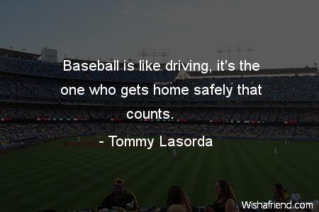 1339-baseball