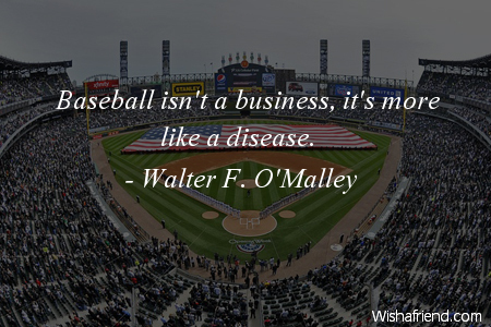 1352-baseball