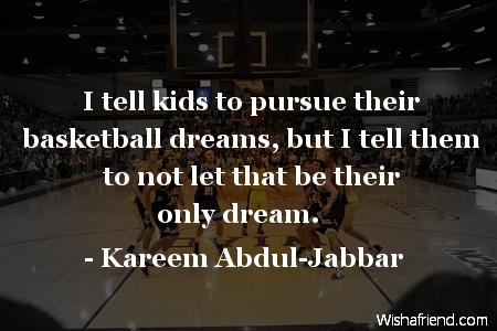 1365-basketball