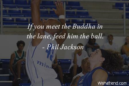 1366-basketball