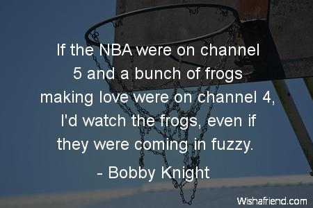 1371-basketball