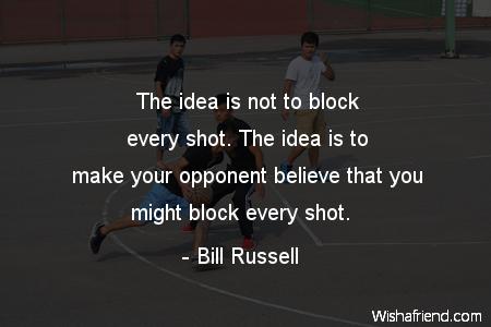 1382-basketball