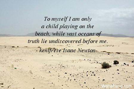 1436-beach