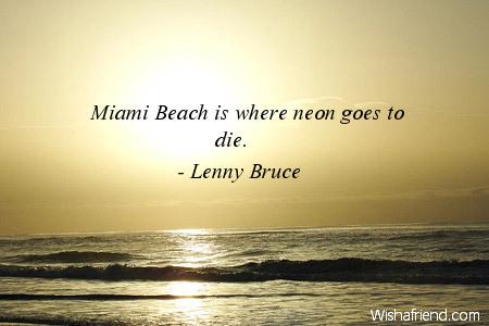 1439-beach