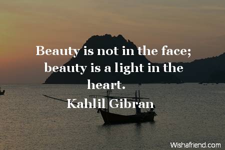 1503-beauty