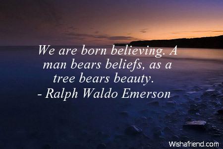 1535-belief