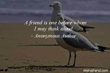 1742-bestfriend