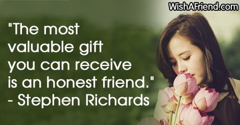 11651-bestfriendsforever