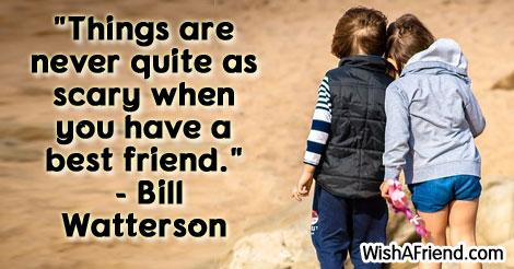 11663-bestfriendsforever