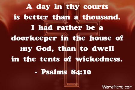 1801-bible