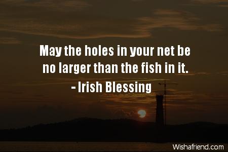 1971-blessings