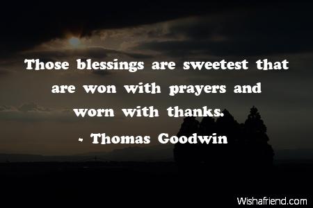1978-blessings