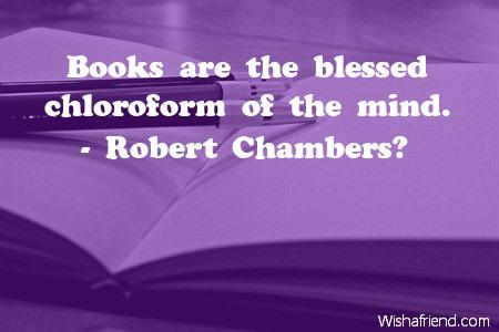 2134-books