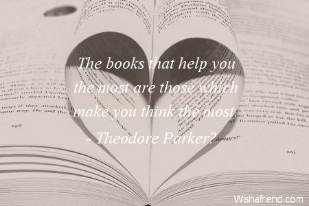 2139-books
