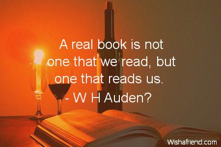 2141-books