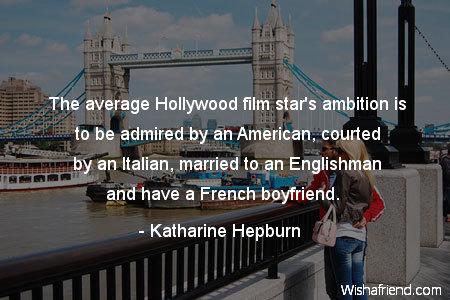 friend hollywood friends film stars american dating us