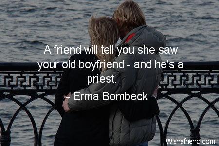 2163-boyfriend