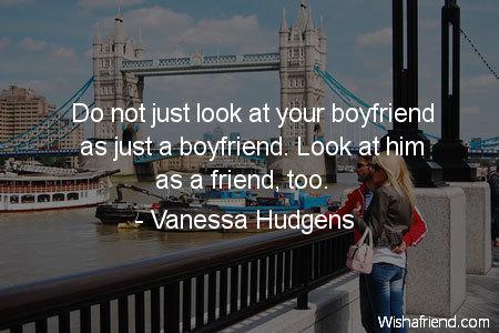 2165-boyfriend