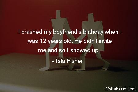 2167-boyfriend