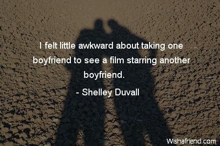 2168-boyfriend